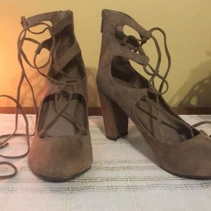 Great Pair of Stylish shoes 👠